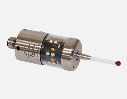 HCL-O300光学通讯测头