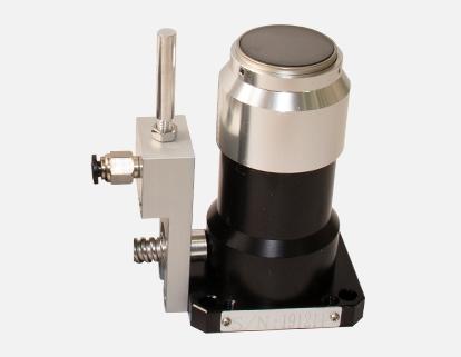 HC-100对刀仪